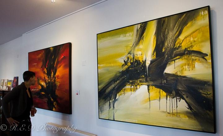 boundary-art-gallery-opening-10
