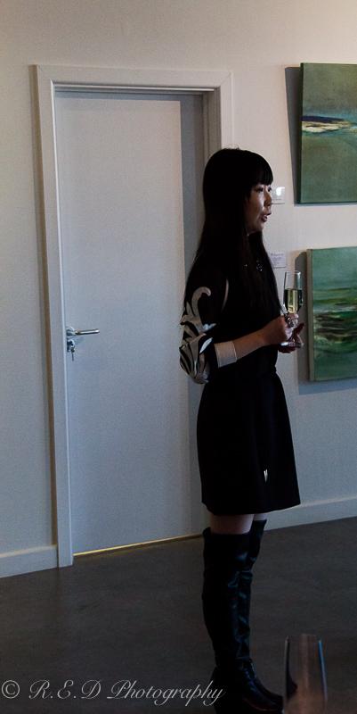 boundary-art-gallery-opening-20