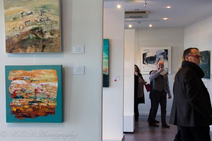 boundary-art-gallery-opening-6