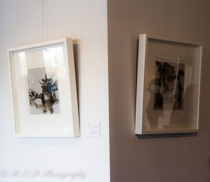 boundary-art-gallery-opening-7
