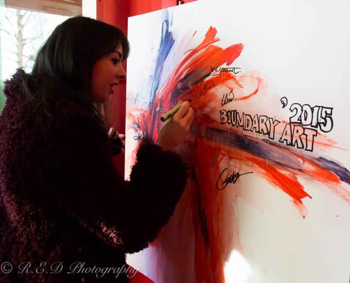 gallery-opening-boundary-art-2