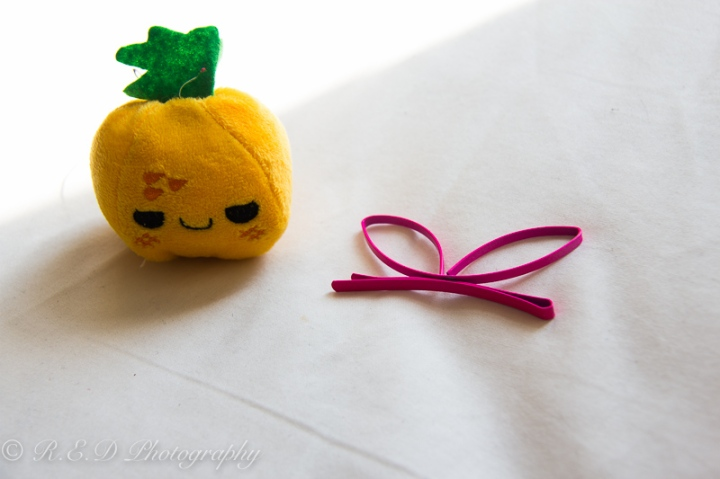 japanese gifts blippo kawaii