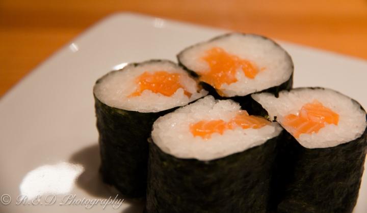 london-taro-japanese-sushi-rolls