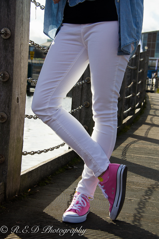 outfit-style-fashion-river-island-white-toursers