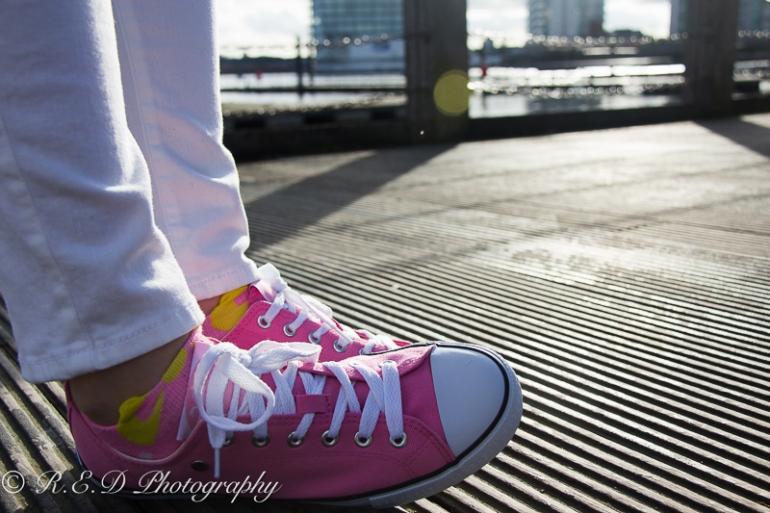 pink-trainers-shoes-kawaiibox-socks