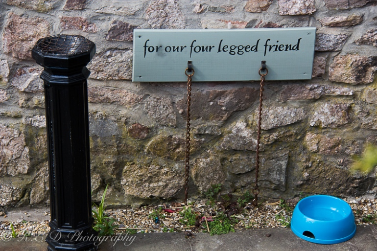 travellers rest caerphilly