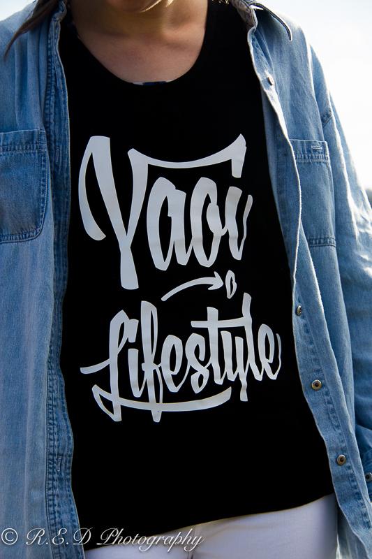 yaoi-lifestyle-vest-superorange