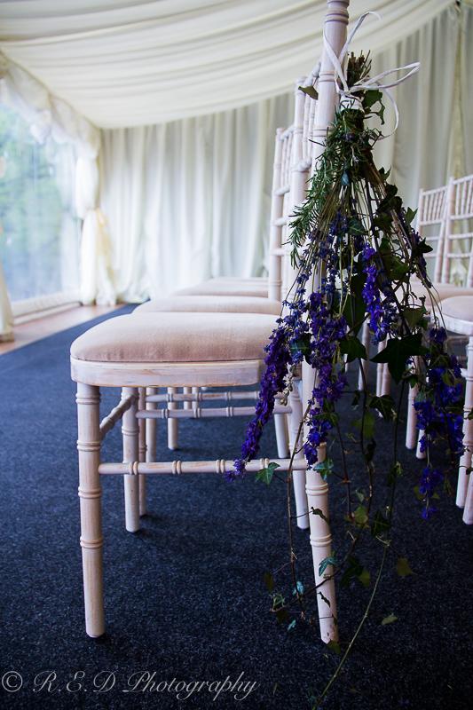 wedding photography decoration ideas