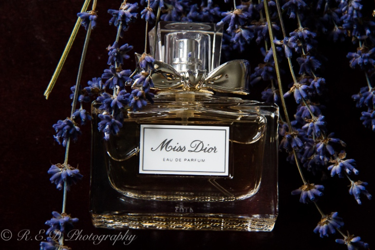 wedding photography miss dior