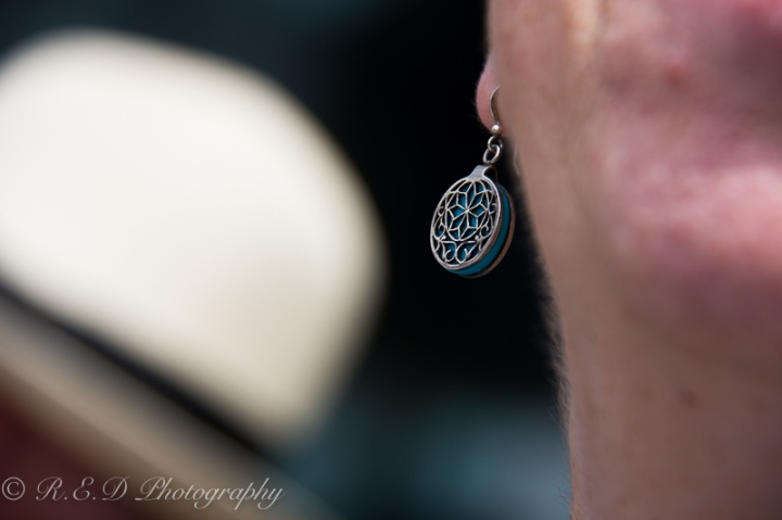 older women fashion earrings accessories accessorize