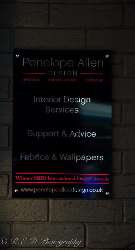 pad deco interior design cardiff