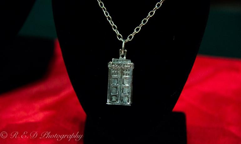 geekedfest 2015 dotties charms jewellery fashion accessory