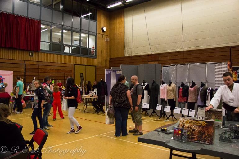 geekedfest 2015