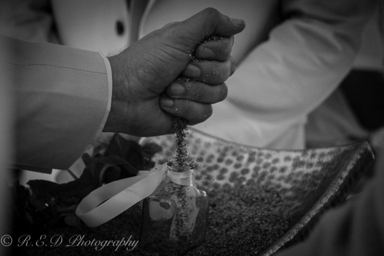 gay wedding photography portfolio ibiza photographer