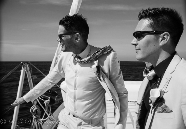 gay wedding photography portfolio ibiza photographer