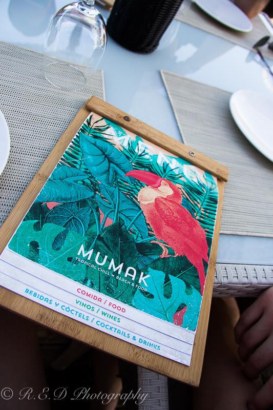 ibiza 2015 mumak restaurant