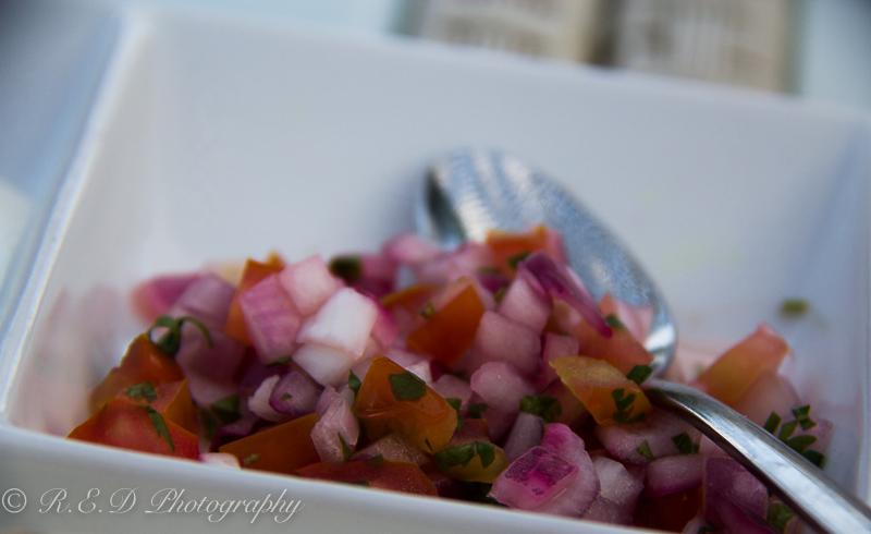 ibiza 2015 mumak restaurant tomatoes