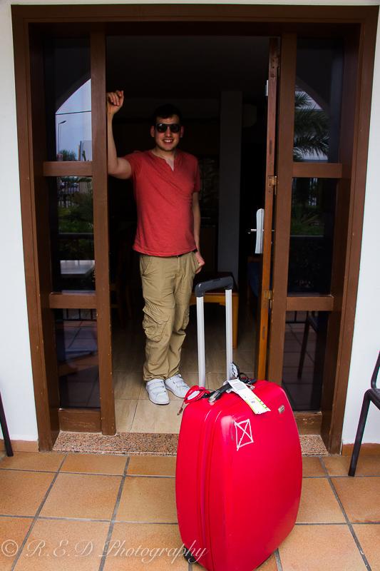 ibiza summer 2015 travel photography sal rossa apartments