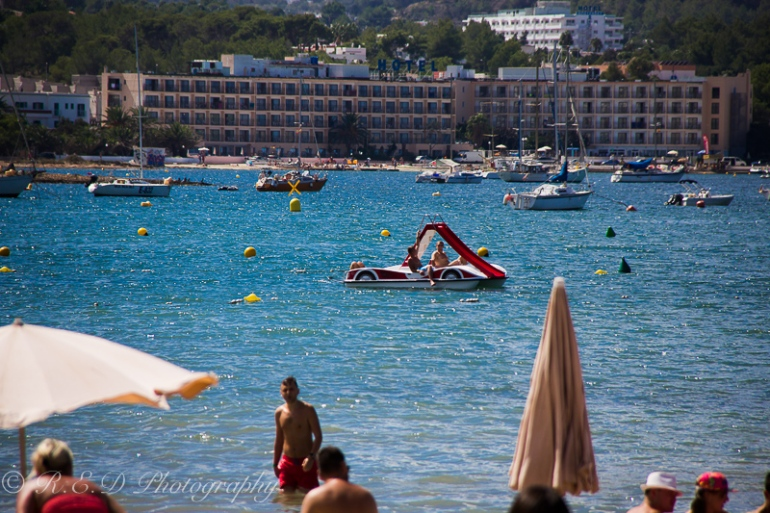 exploring ibiza 2015 summer photographer photography