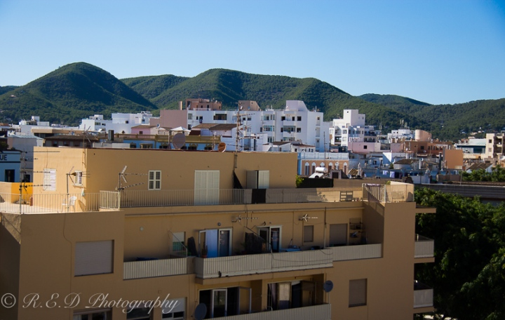travel photography ibiza summer 2015 photographer lifestyle blogger