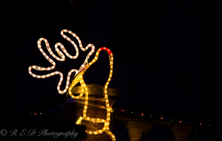 rhidixonblog-lifestyle-blogger-photographer-christmas-lights-13