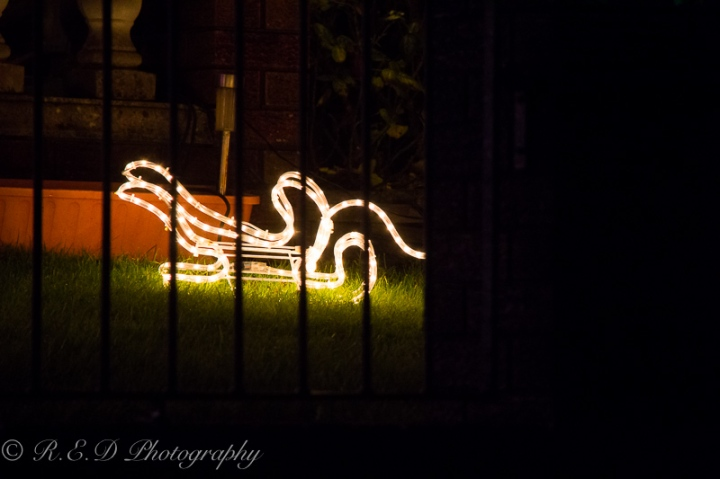 rhidixonblog-lifestyle-blogger-photographer-christmas-lights-14