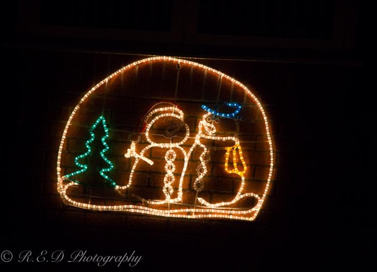 rhidixonblog-lifestyle-blogger-photographer-christmas-lights-3