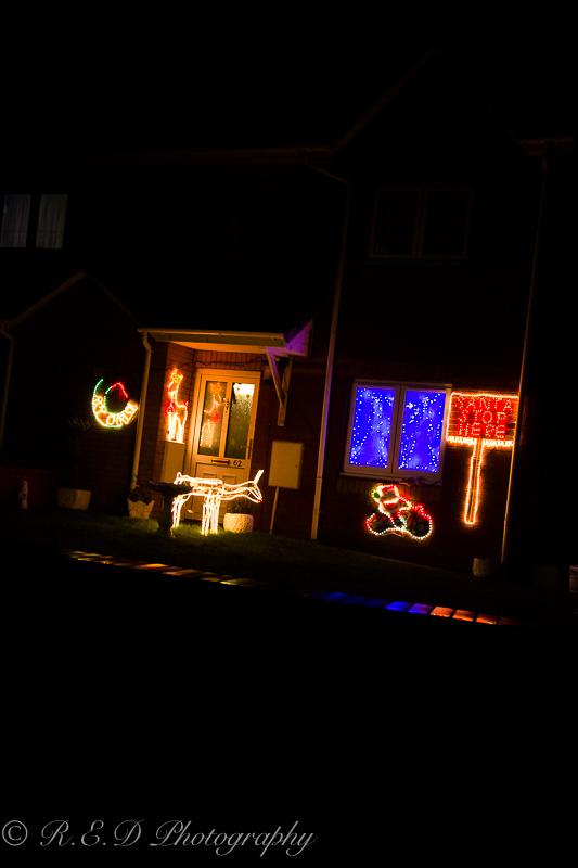 rhidixonblog-lifestyle-blogger-photographer-christmas-lights-5