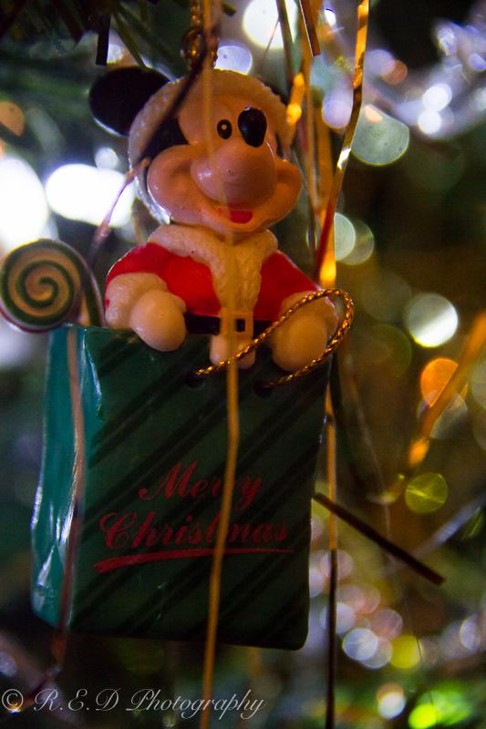 rhidixonblog lifestyle blogger portfolio work christmas decoration