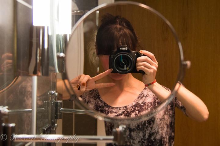 rhidixonblog lifestyle blogger girls weekend