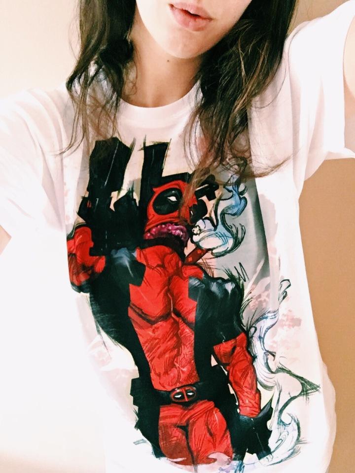 rhidixonblog lifestyle geek blogger comic con cardiff 2016