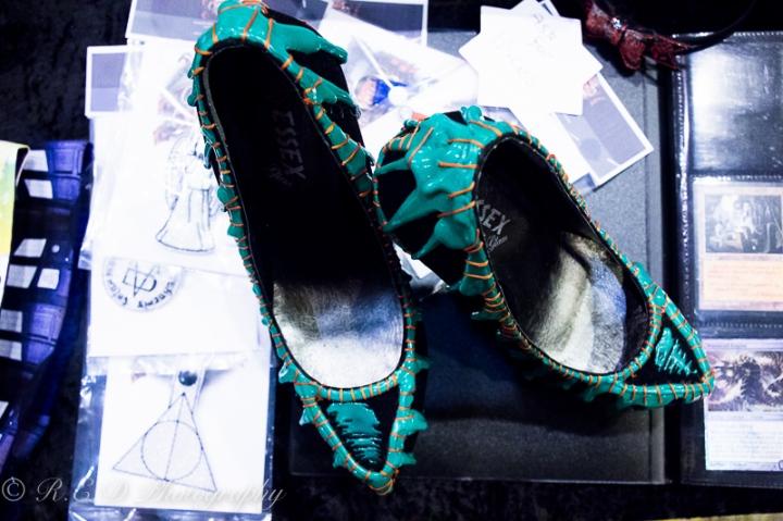 rhidixonblog geek lifestyle blogger curious creatures shoes