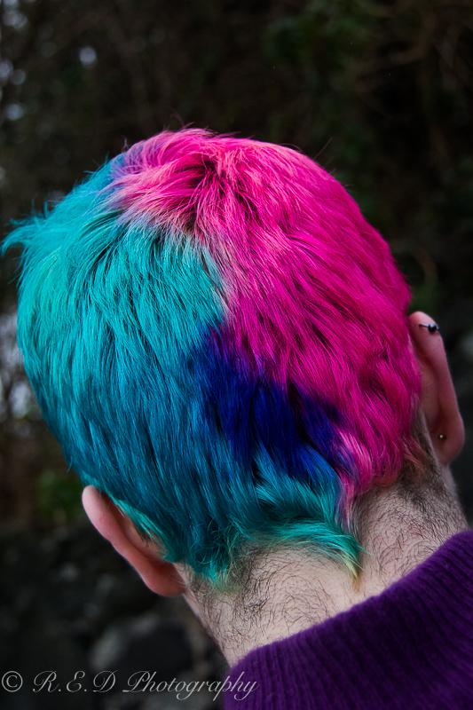 rhidixonblog-lifestyle-blogger-manic-panic-hair-dye-22
