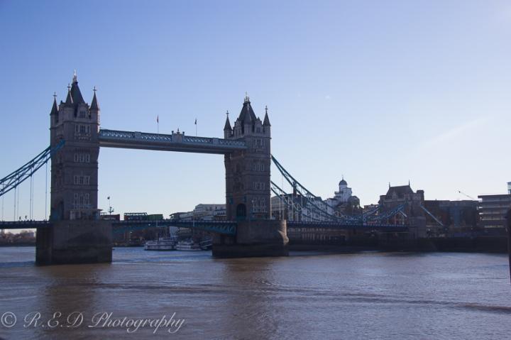 rhidixonblog lifestyle blogger london photography portfolio