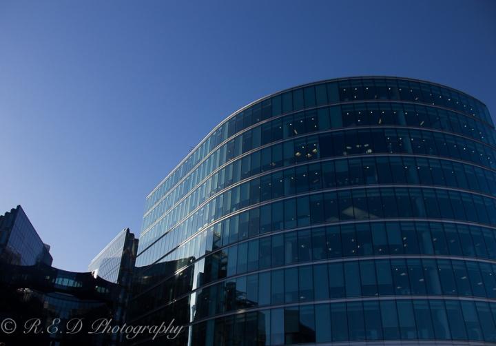 rhidixonblog-lifestyle-blogger-photographer-london-portfolio-15