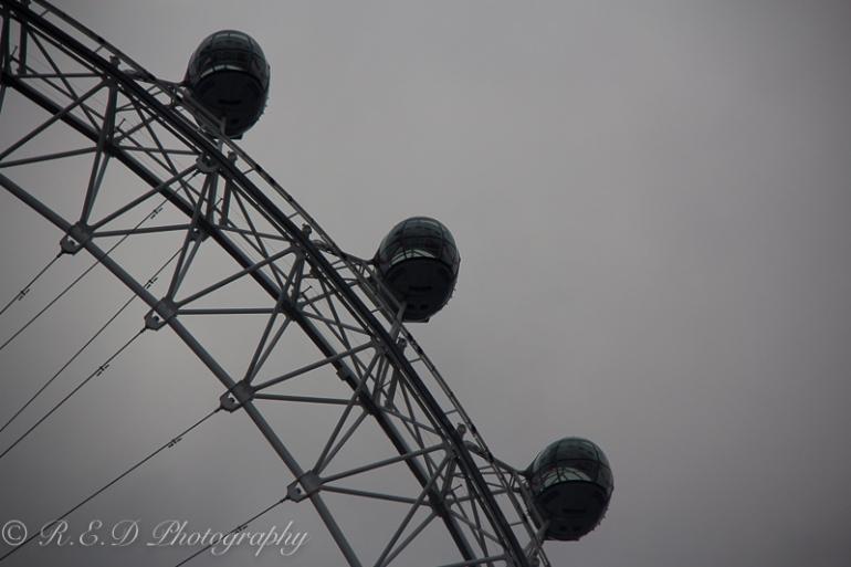 rhidixonblog-lifestyle-blogger-photographer-london-portfolio-6