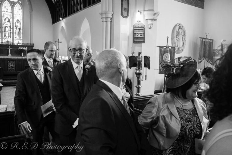 rhidixonblog lifestyle blogger victoria neil wedding photography portfolio