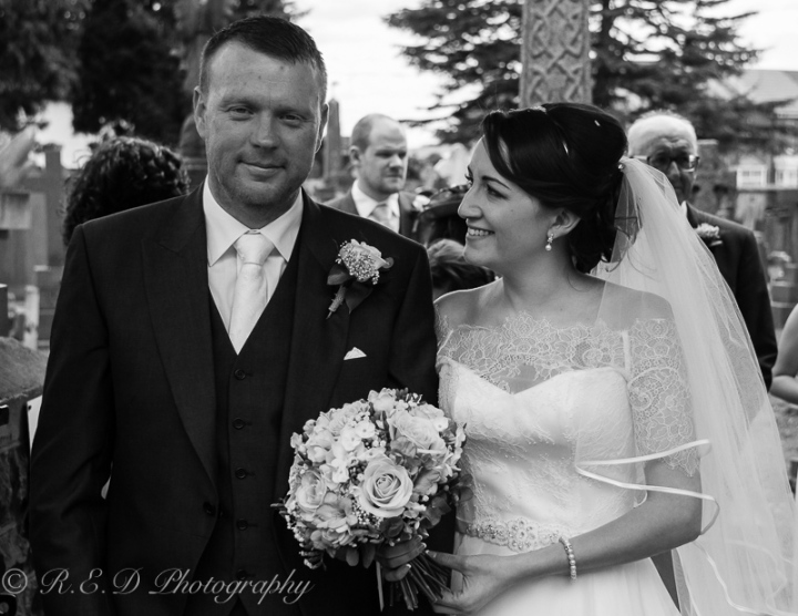 rhidixonblog lifestyle blogger victoria neil wedding photography portfolio