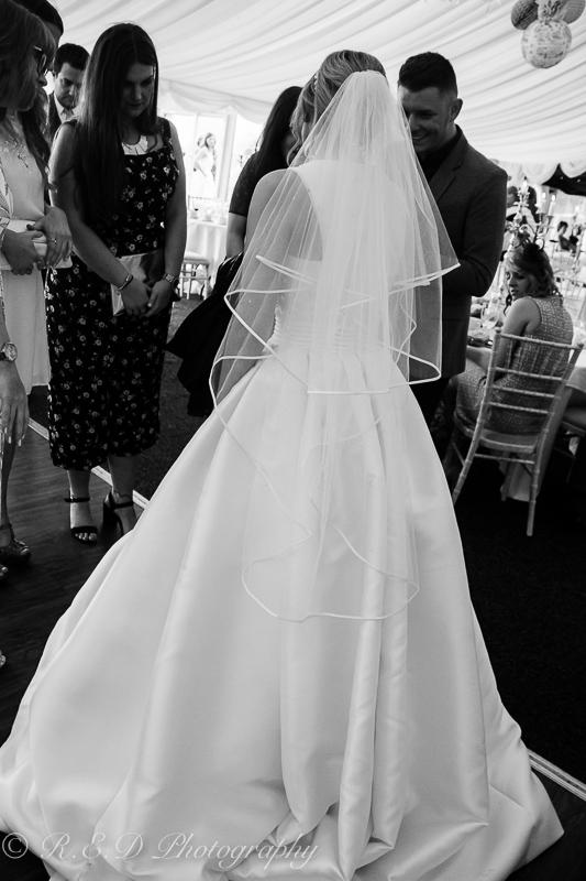 rhidixonblog lifestyle blogger wedding black and white photography team merch