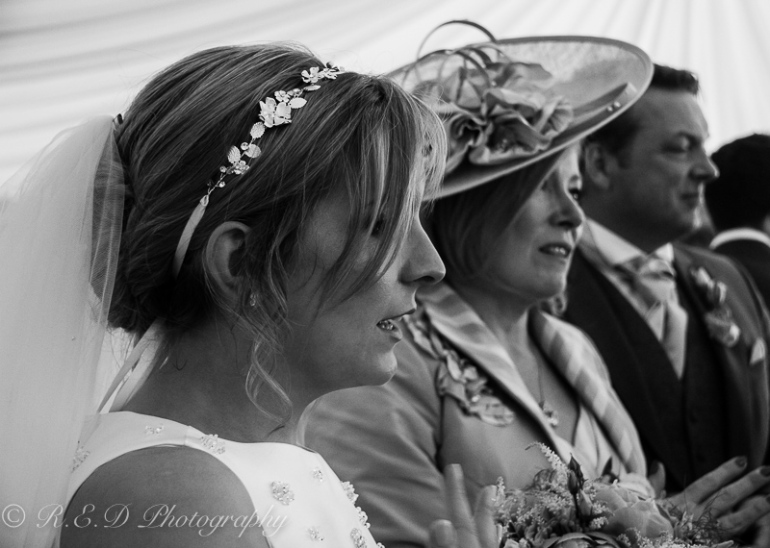 rhidixonblog lifestyle blogger wedding black and white photography team merch