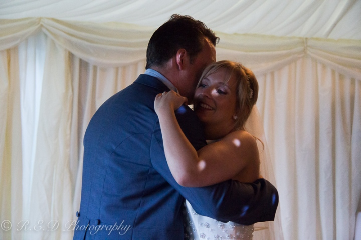 rhidixonblog lifestyle blogger wedding photography team merch
