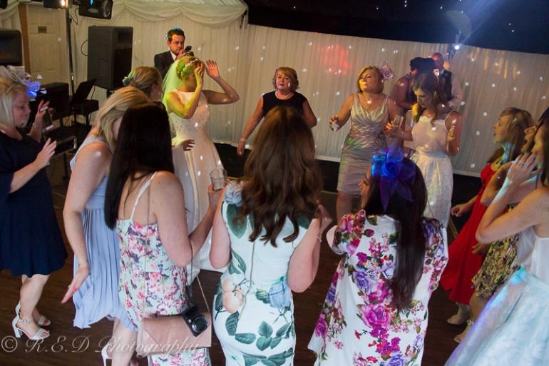 rhidixonblog-lifestyle-blogger-wedding-photography-71