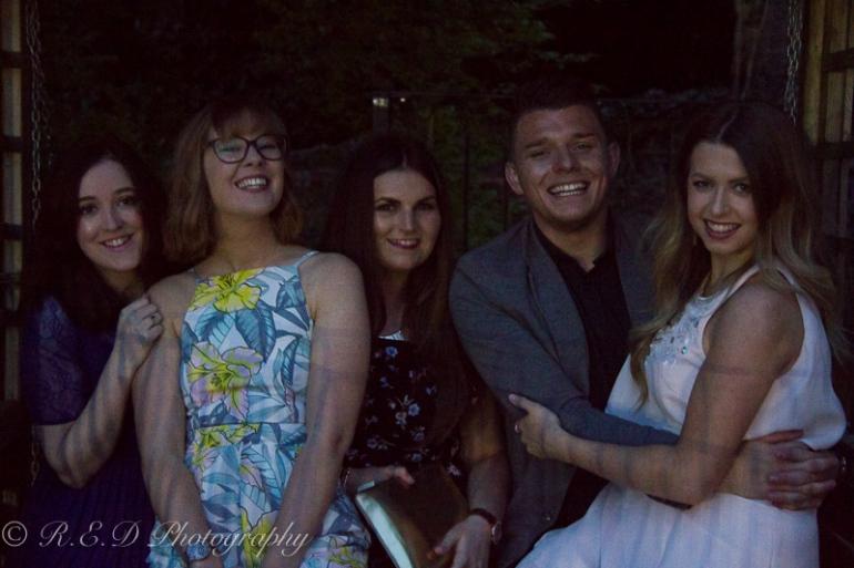 rhidixonblog-lifestyle-blogger-wedding-photography-74