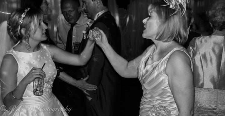 rhidixonblog-lifestyle-blogger-wedding-photography-82