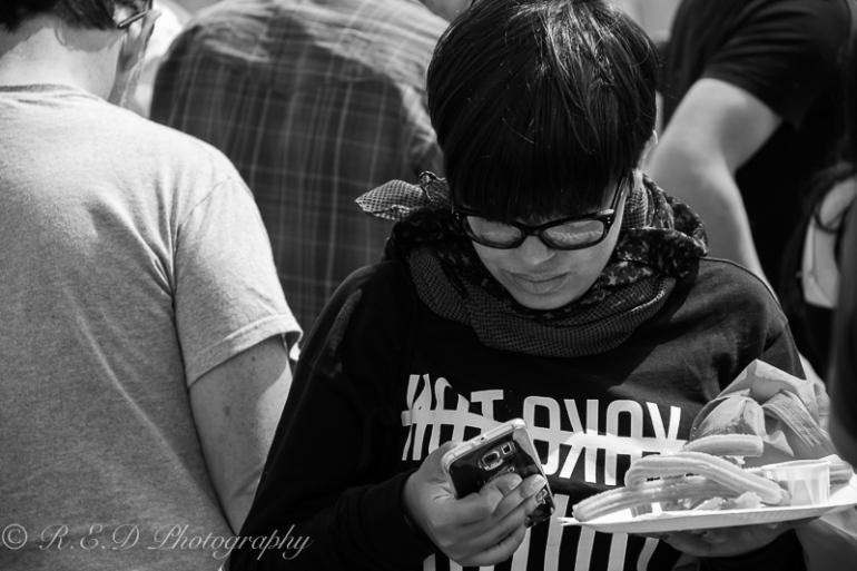 rhidixonblog-lifestyle-blogger-food-festival-2016-21