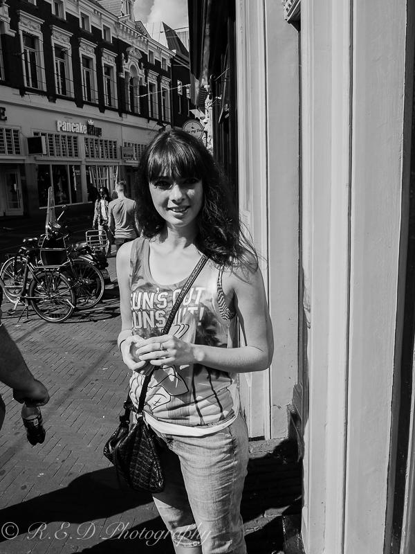 rhidixonblog lifestyle blogger ansterdam travel diary