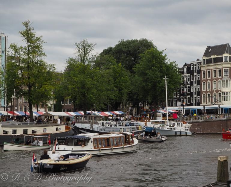 rhidixonblog lifestyle amsterdam travel diary