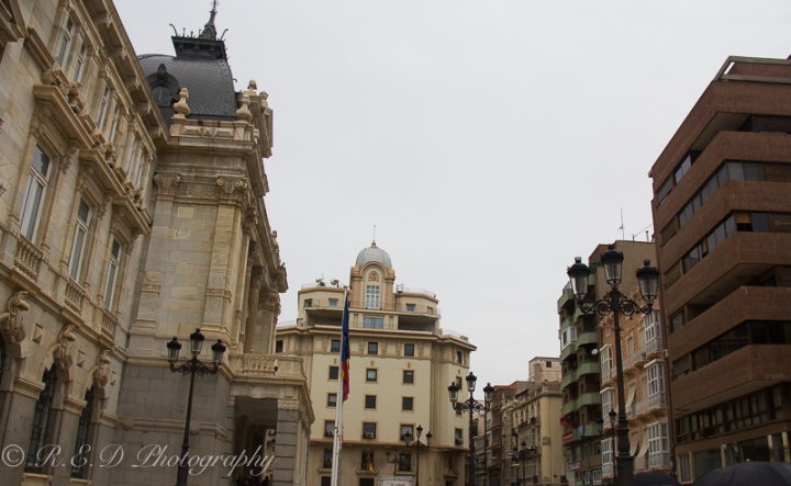 rhidixonblog lifestyle blogger cartagena