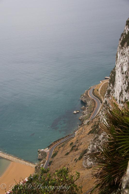 rhidixonblog-lifestyle-blogger-gibraltar-20