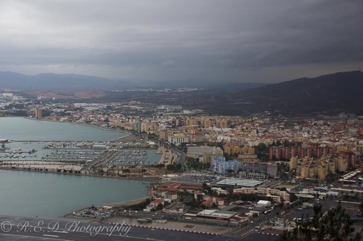 rhidixonblog-lifestyle-blogger-gibraltar-25